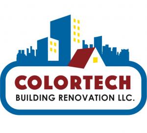 ColorTech Building Renovations