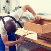 local carpentry service