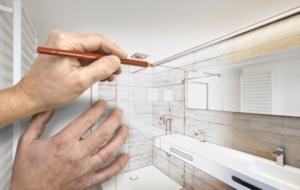 bathroom remodeling cost